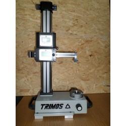 Colonne de mesure TRIMOS