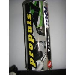 Bidon 1 l huile IGOL Propuls Racing 4T