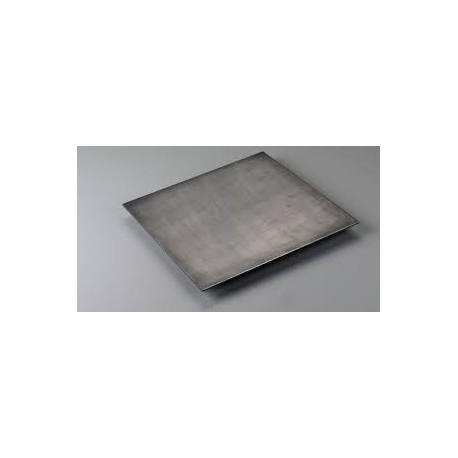Tôle acier C18DKP