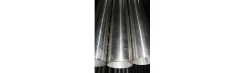 Tube Inox 304 L
