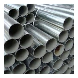 Tube acier 25CD4 - 25...