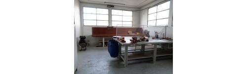 Atelier montage
